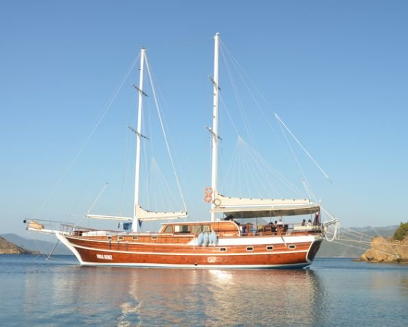 Arda Deniz