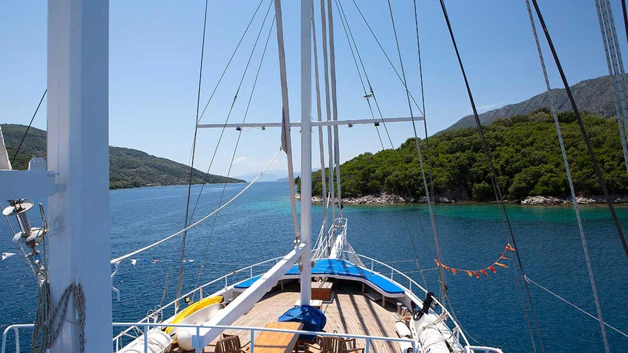 Artemis (Greece)
