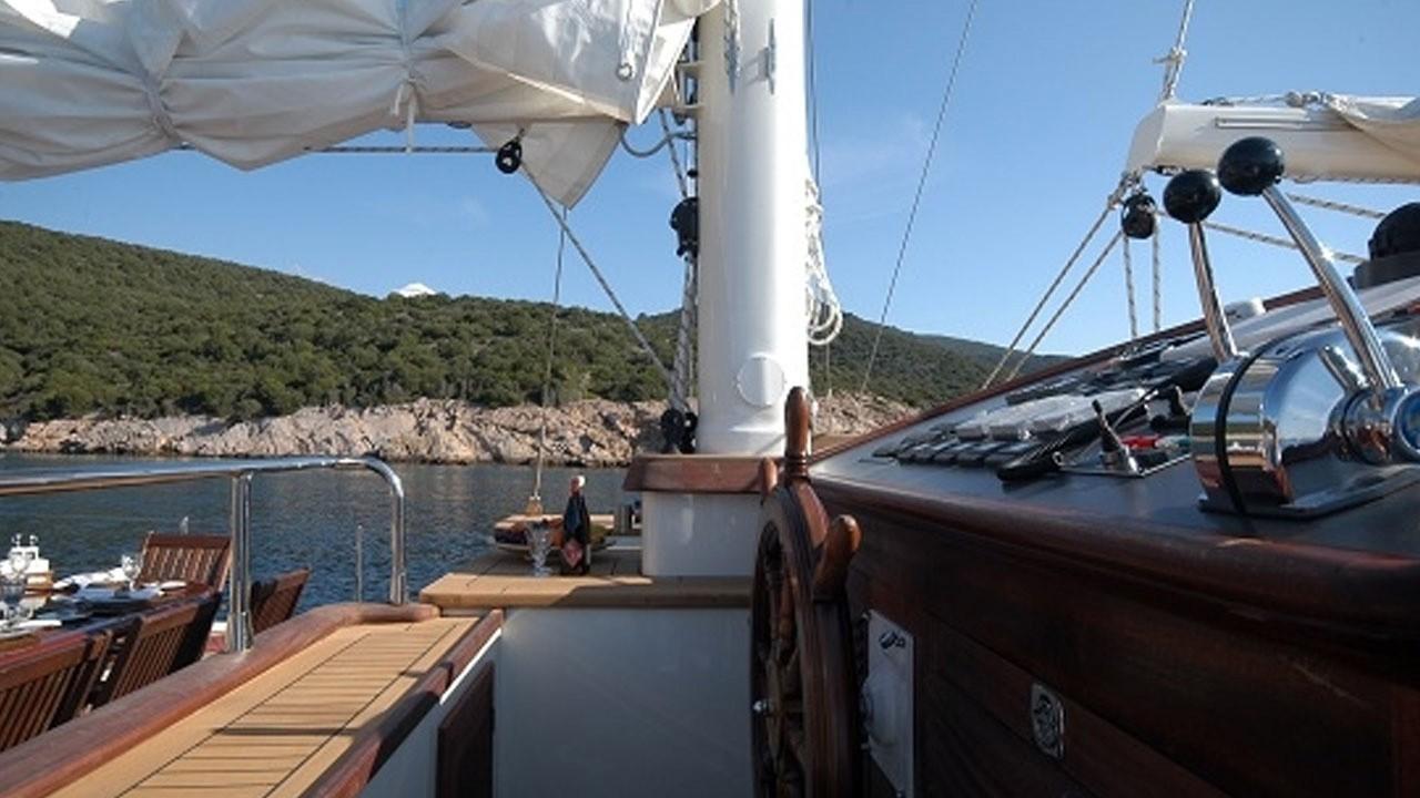 Deniz 61