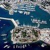 Bodrum - Noord Griekse Eilanden - Bodrum - Dag 8