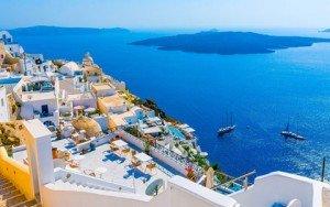 Gulet Cruises naar de Griekse eilanden